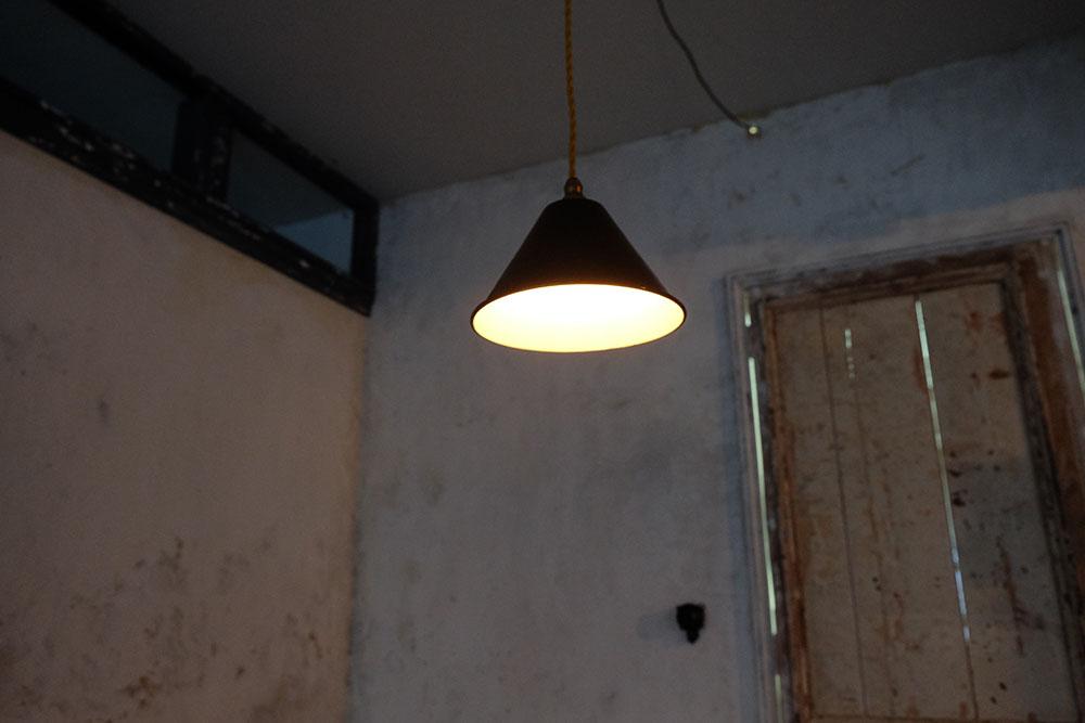 ダブルソケットランプ_f0034922_188222.jpg