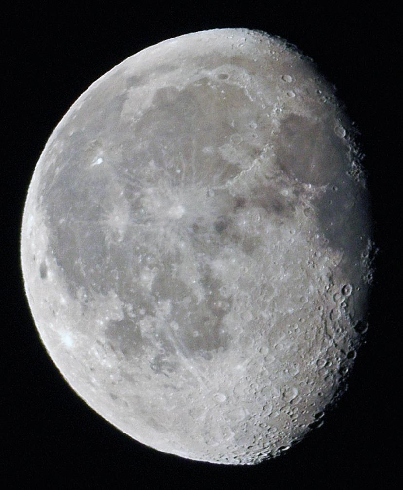 月齢19.1の月(2015年2月9日未明)_e0089232_01472143.jpg