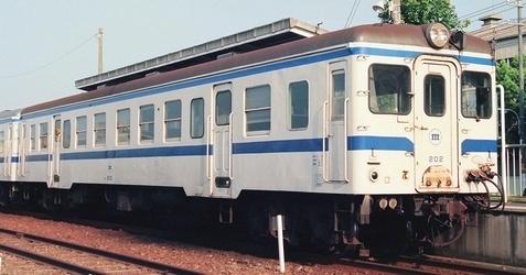 水島臨海鉄道 キハ202_e0030537_21243735.jpg