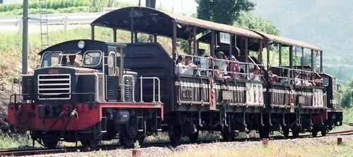 南阿蘇鉄道のトロッコ列車_e0030537_21543392.jpg