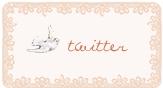 作品紹介* 大阪・中津tricotonsに新作をお届けしました!_e0073946_20145828.jpg