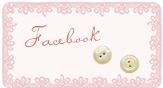 作品紹介* 大阪・中津tricotonsに新作をお届けしました!_e0073946_20152433.jpg