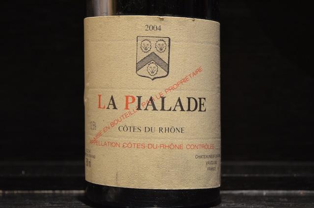 本日のグラスワイン&もろもろ_a0114049_15555365.jpg