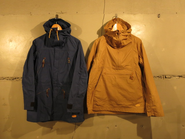 ""\""""Rocky Mountain Featherbed TRAIL PARKA / TRAIL PULLOVER""""ってこんなこと。_c0140560_10531993.jpg""640|480|?|en|2|ccbe75b4e7cec3a4a88205e8db0df463|False|UNLIKELY|0.36324870586395264