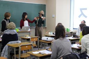 [カメラ日和学校]関西校デジタル一眼講座レポート_b0043961_8525832.jpg