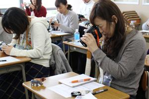 [カメラ日和学校]関西校デジタル一眼講座レポート_b0043961_853083.jpg