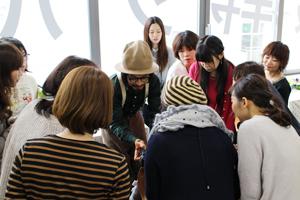 [カメラ日和学校]関西校デジタル一眼講座レポート_b0043961_853252.jpg