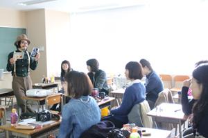 [カメラ日和学校]関西校デジタル一眼講座レポート_b0043961_8533066.jpg