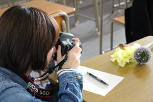 [カメラ日和学校]関西校デジタル一眼講座レポート_b0043961_8533393.jpg