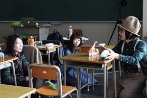 [カメラ日和学校]関西校デジタル一眼講座レポート_b0043961_8533684.jpg