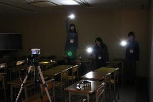 [カメラ日和学校]関西校デジタル一眼講座レポート_b0043961_8534379.jpg
