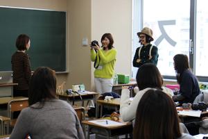 [カメラ日和学校]関西校デジタル一眼講座レポート_b0043961_85344.jpg