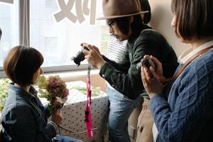 [カメラ日和学校]関西校デジタル一眼講座レポート_b0043961_8534530.jpg