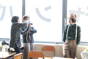 [カメラ日和学校]関西校デジタル一眼講座レポート_b0043961_8534860.jpg