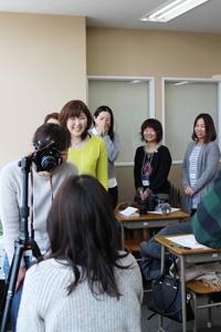 [カメラ日和学校]関西校デジタル一眼講座レポート_b0043961_853681.jpg