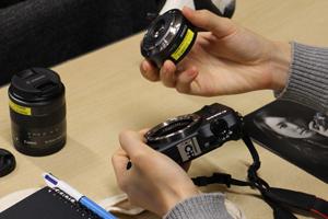 [カメラ日和学校]ミラーレスカメラ体験講座レポート!(1/28、30、31)_b0043961_9301317.jpg