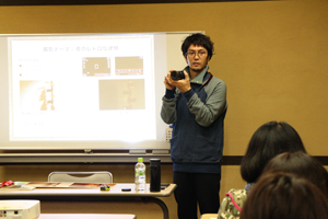 [カメラ日和学校]ミラーレスカメラ体験講座レポート!(1/28、30、31)_b0043961_9301526.jpg