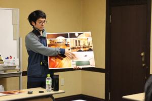 [カメラ日和学校]ミラーレスカメラ体験講座レポート!(1/28、30、31)_b0043961_9301730.jpg
