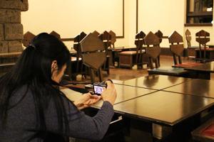 [カメラ日和学校]ミラーレスカメラ体験講座レポート!(1/28、30、31)_b0043961_9303533.jpg