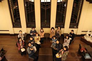 [カメラ日和学校]ミラーレスカメラ体験講座レポート!(1/28、30、31)_b0043961_930397.jpg