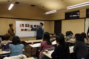 [カメラ日和学校]ミラーレスカメラ体験講座レポート!(1/28、30、31)_b0043961_9304239.jpg