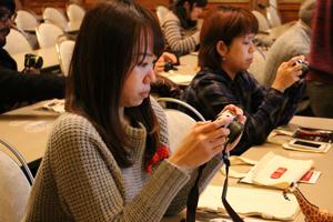 [カメラ日和学校]ミラーレスカメラ体験講座レポート!(1/28、30、31)_b0043961_9305823.jpg