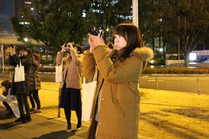 [カメラ日和学校]ミラーレスカメラ体験講座レポート!(1/28、30、31)_b0043961_931110.jpg