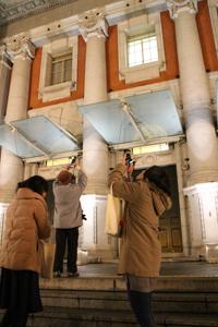 [カメラ日和学校]ミラーレスカメラ体験講座レポート!(1/28、30、31)_b0043961_9313623.jpg