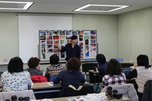 [カメラ日和学校]ミラーレスカメラ体験講座レポート!(1/28、30、31)_b0043961_932497.jpg