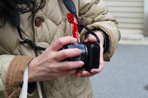 [カメラ日和学校]ミラーレスカメラ体験講座レポート!(1/28、30、31)_b0043961_9331510.jpg