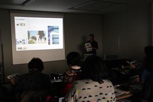 [カメラ日和学校]ミラーレスカメラ体験講座レポート!(1/28、30、31)_b0043961_933194.jpg