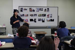 [カメラ日和学校]ミラーレスカメラ体験講座レポート!(1/28、30、31)_b0043961_9341389.jpg