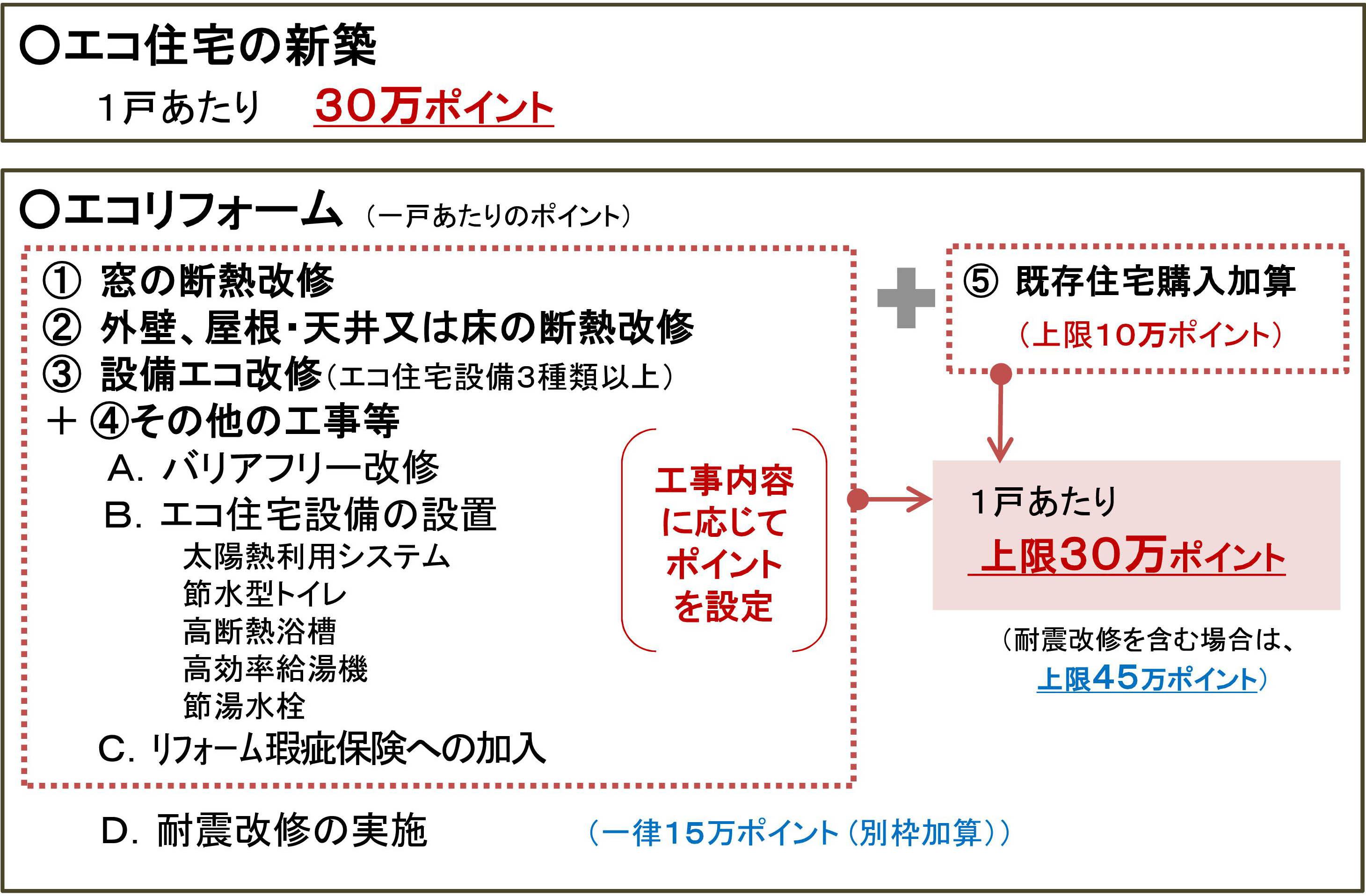 b0163796_10413656.jpg