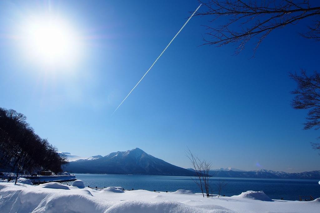 支笏湖氷濤まつり_f0138096_20481182.jpg