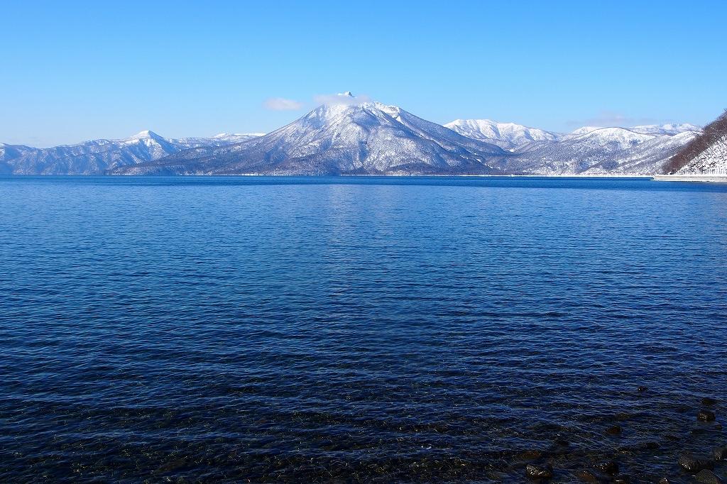 支笏湖氷濤まつり_f0138096_2048123.jpg