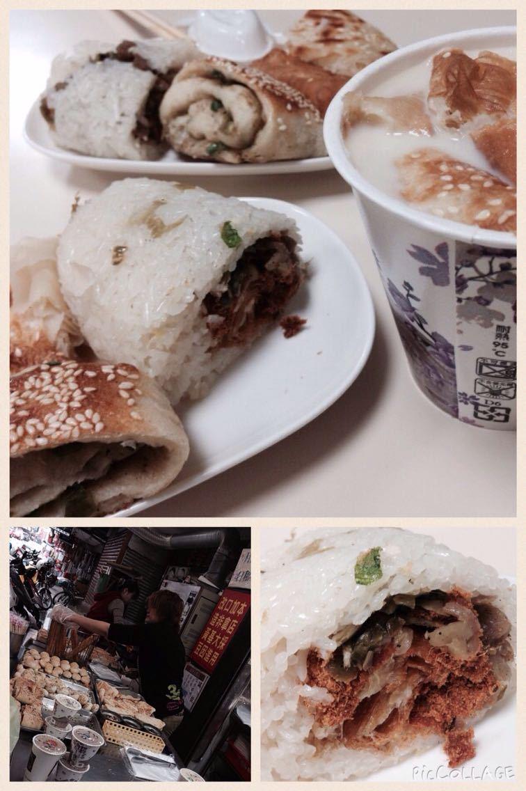 台湾_a0047200_1841713.jpg