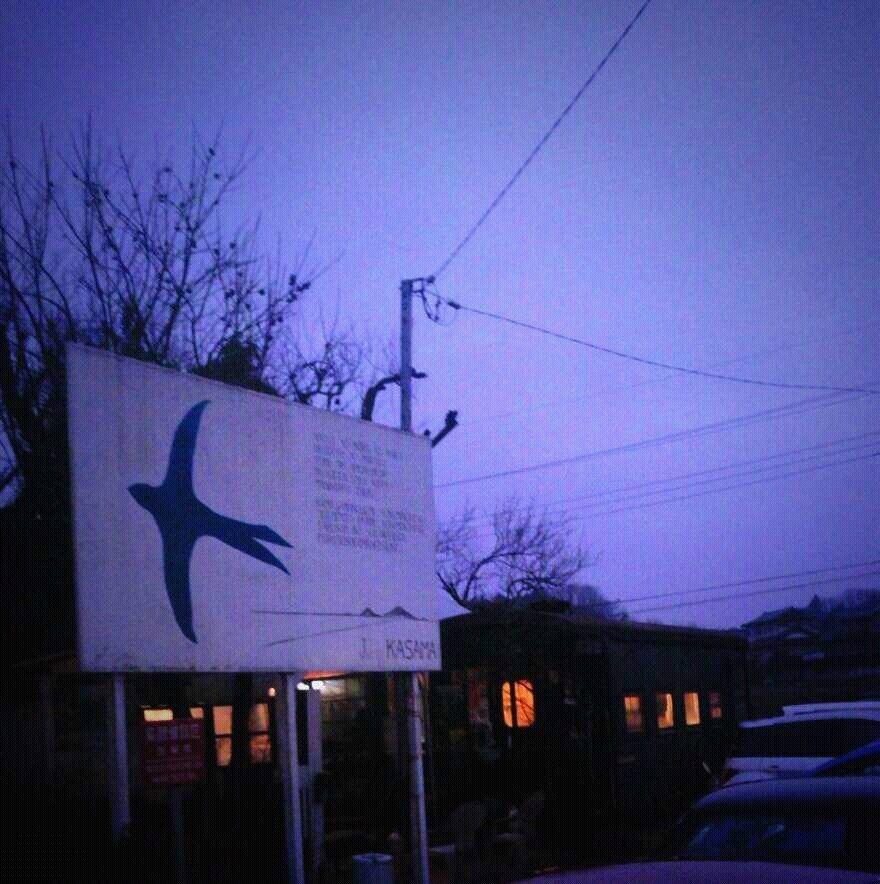明日は  みなさまお待ちかね  barオペラ夜汽車が走ります!_a0213316_23343081.jpg