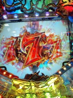 b0020017_12463238.jpg