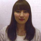 菊川店のみ!デジタルパーマのご紹介☆_f0225755_17594498.jpg