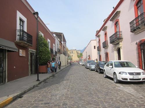 Mexico-20._c0153966_10165794.jpg
