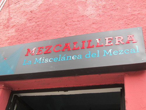 Mexico-20._c0153966_10204374.jpg