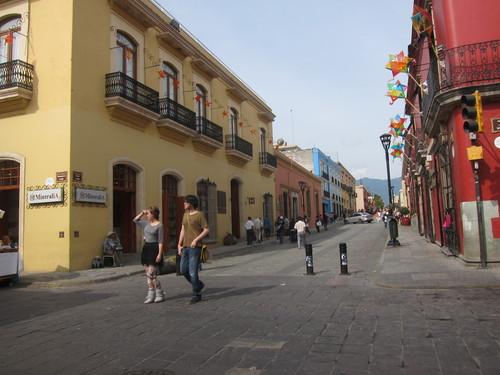 Mexico-20._c0153966_10302597.jpg