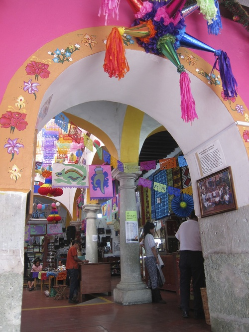 Mexico-20._c0153966_10313357.jpg