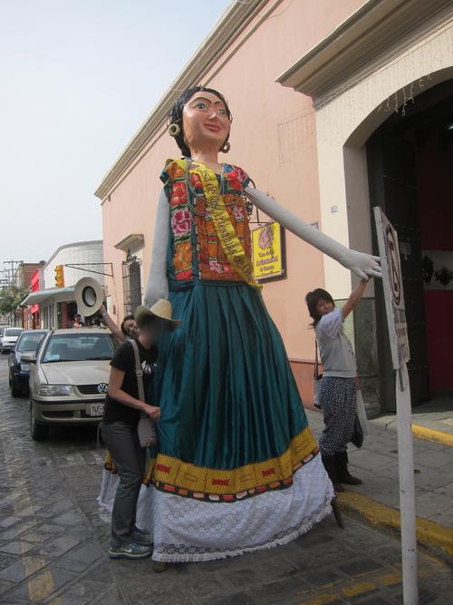 Mexico-20._c0153966_1031616.jpg