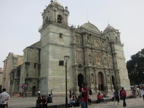 Mexico-20._c0153966_10324423.jpg
