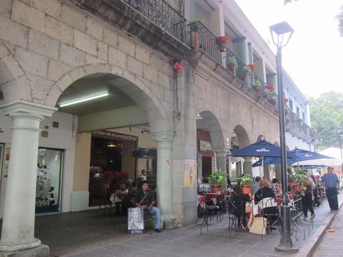 Mexico-20._c0153966_10352113.jpg