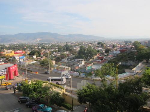 Mexico-20._c0153966_10514728.jpg