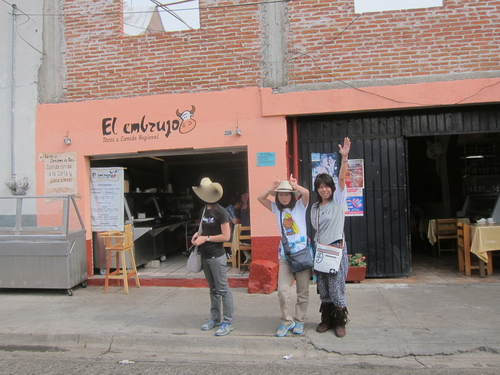 Mexico-20._c0153966_946125.jpg