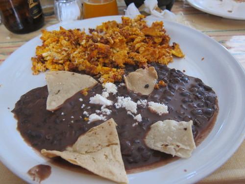 Mexico-20._c0153966_9595266.jpg