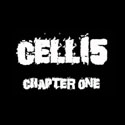 USグロプレ・新バンドの正体はベテランでした。CELL15デビュー!タ(\'(゚∀゚∩_c0072376_373635.jpg